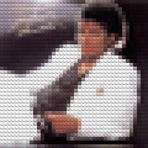 album-LEGO-15