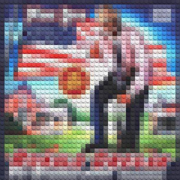 album-LEGO-17