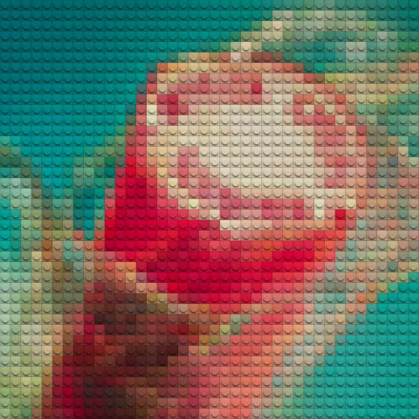album-LEGO-19