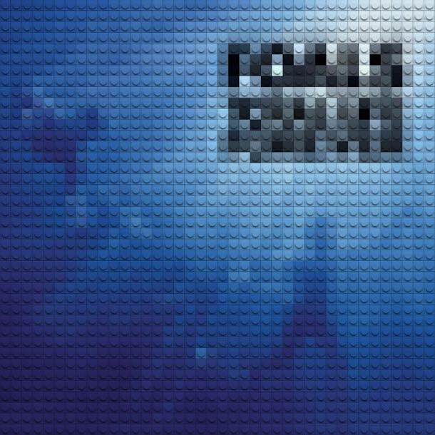 album-LEGO-2