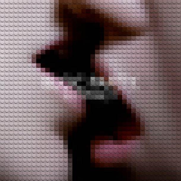 album-LEGO-22