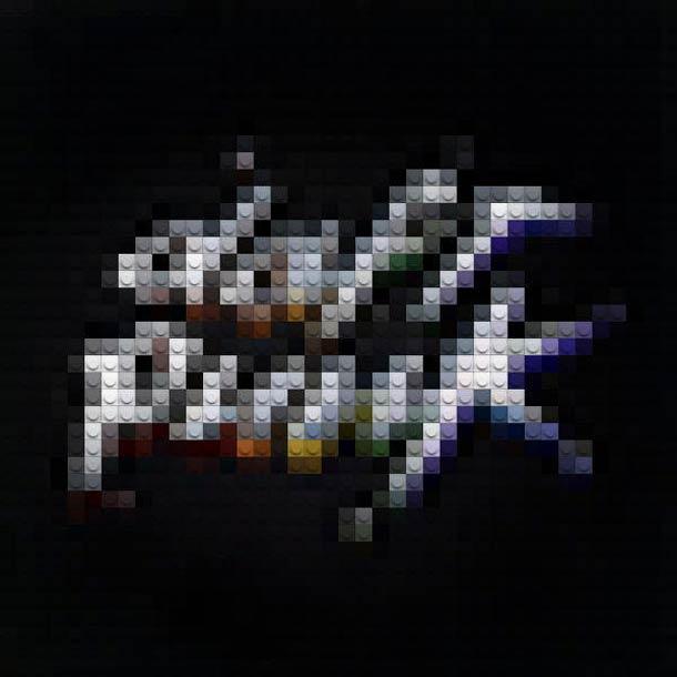 album-LEGO-23