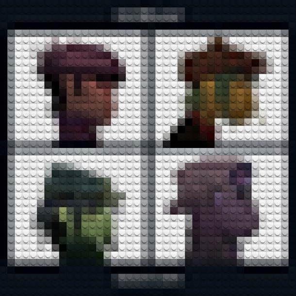 album-LEGO-26