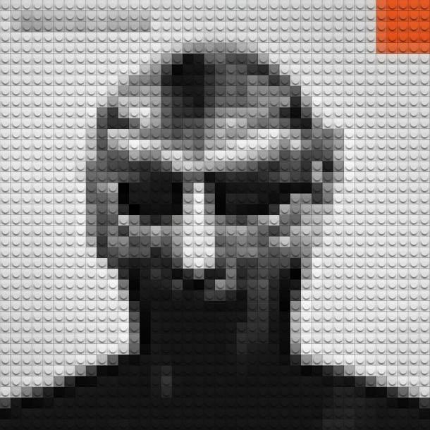 album-LEGO-3