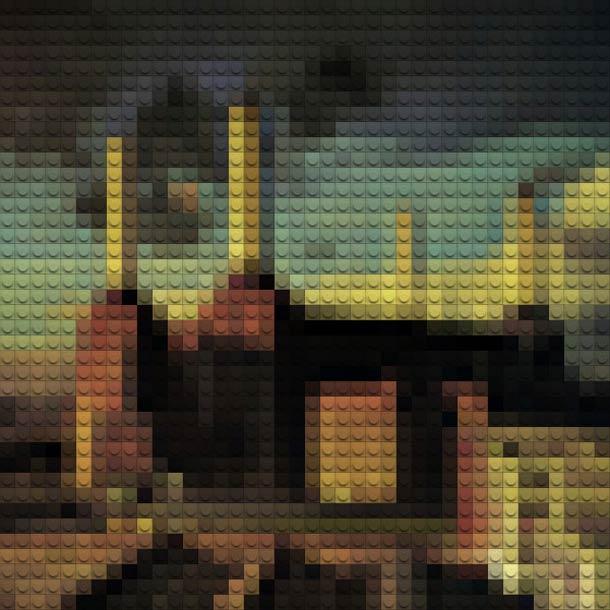 album-LEGO-6