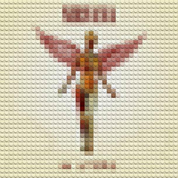 album-LEGO-7
