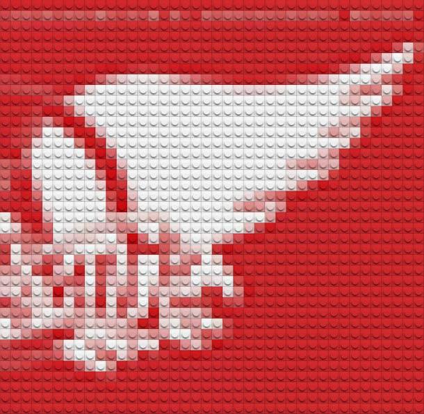album-LEGO-9
