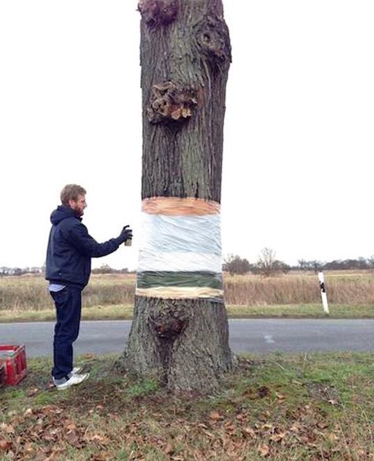 arbre-peint-illusion-3