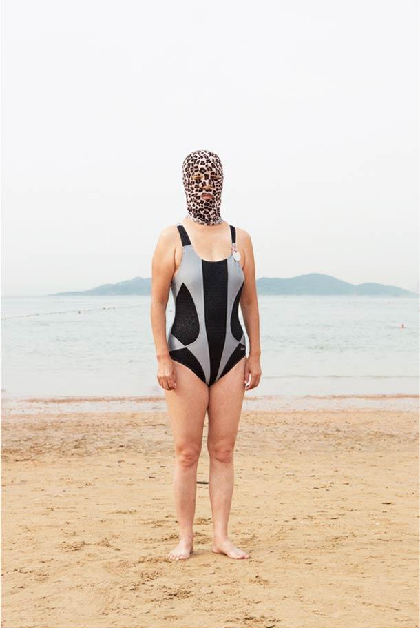 face-kini-plage-soleil-UV-5