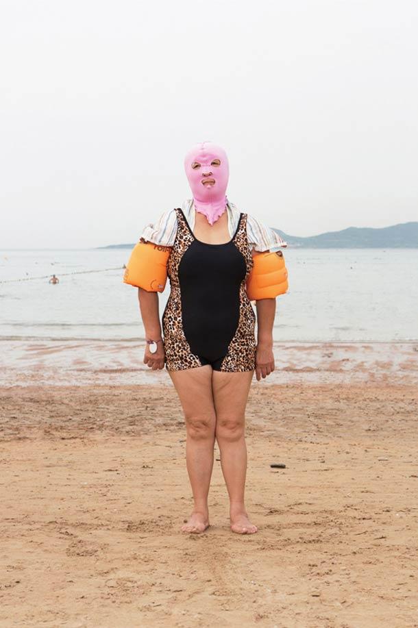 face-kini-plage-soleil-UV-9