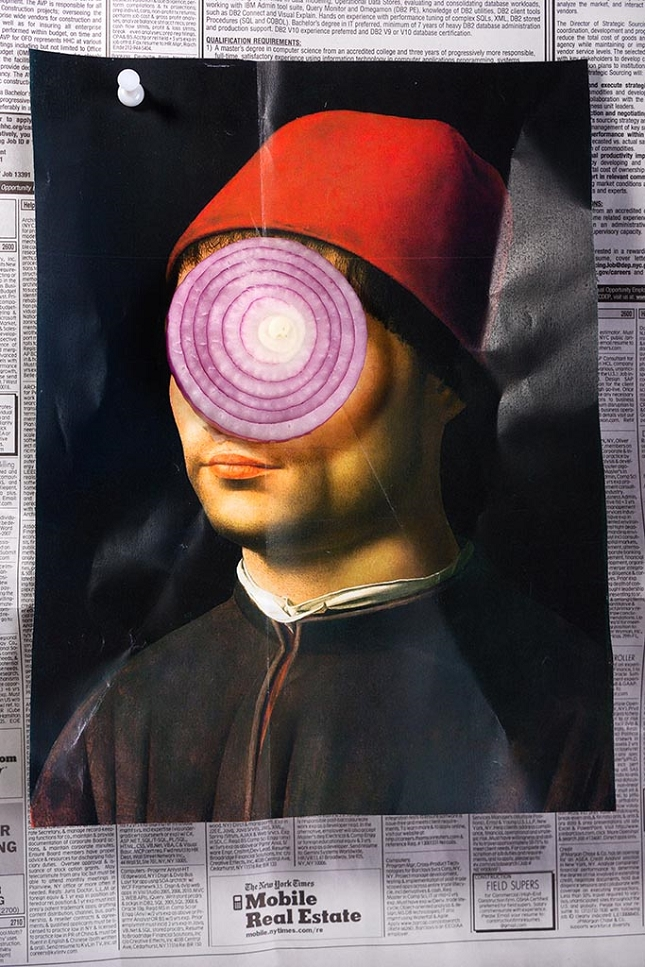 5_Onion_breath-6