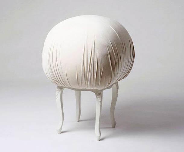 Design-meuble-surealiste-7
