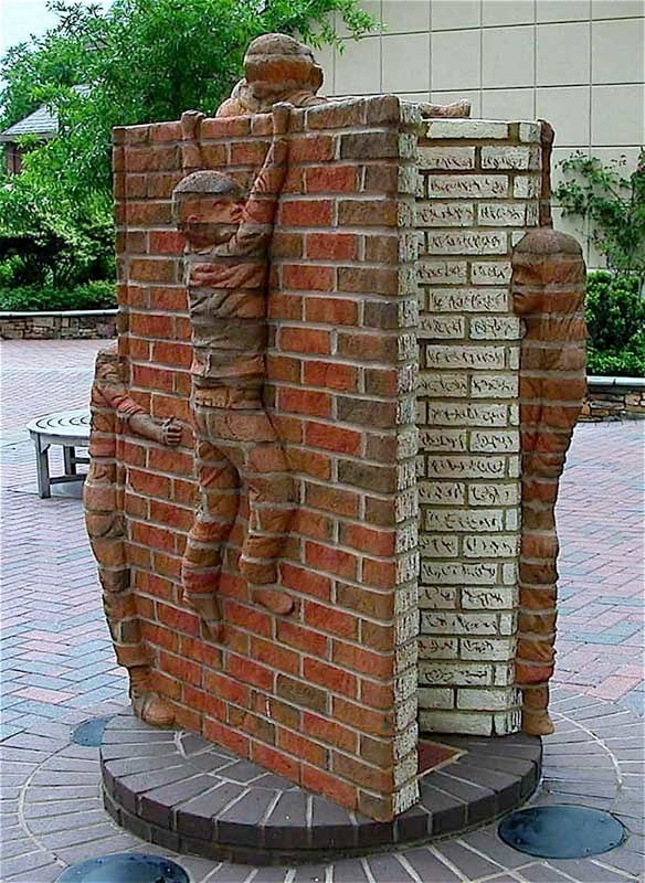 Sculptures-briques-11