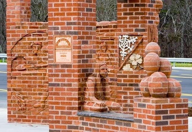 Sculptures-briques-3