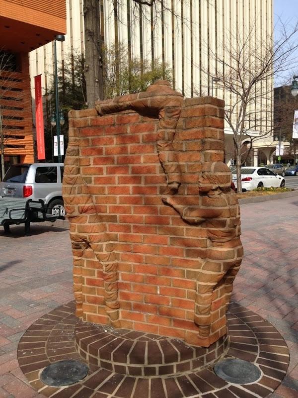 Sculptures-briques-8