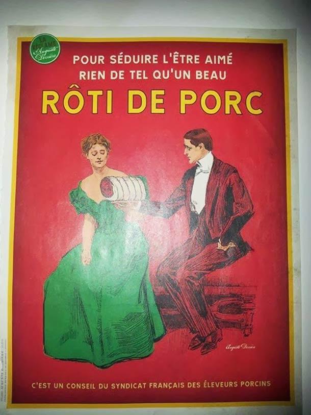 affiche-seduire-etre-aime-roti-de-porc-