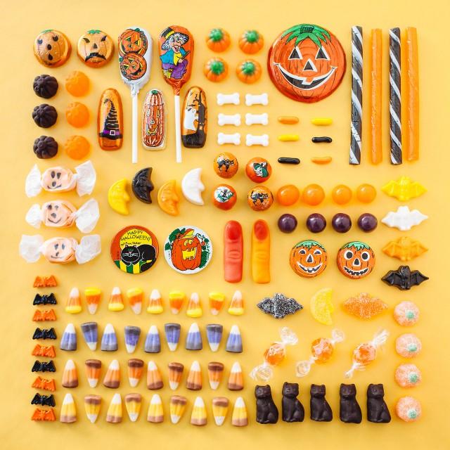 cuisine-symetrie-rangement-20