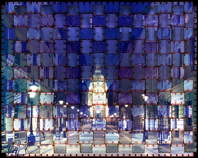 mosaïques-photographiques-11
