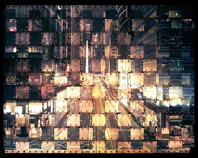 mosaïques-photographiques-13