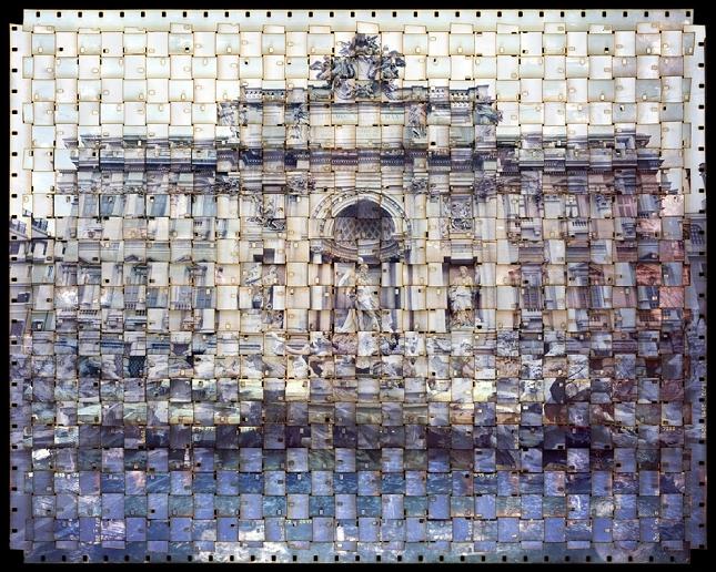mosaïques-photographiques-15