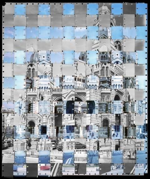 mosaïques-photographiques-3