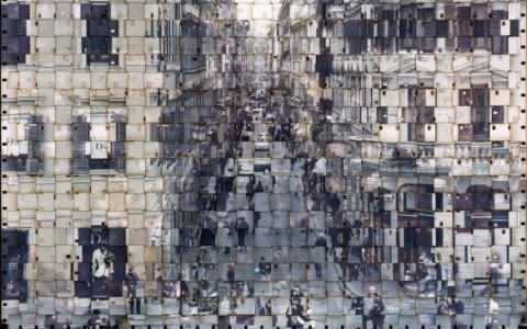 mosaïques-photographiques-7