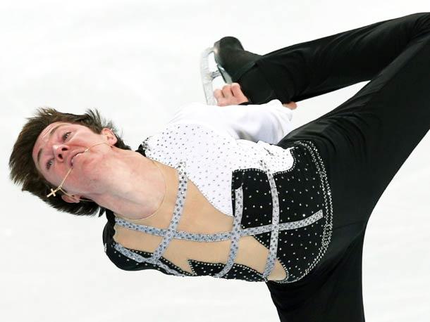 patineurs-figure-visage-8