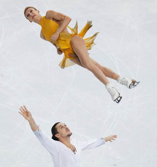 patineurs-figure-visage-9