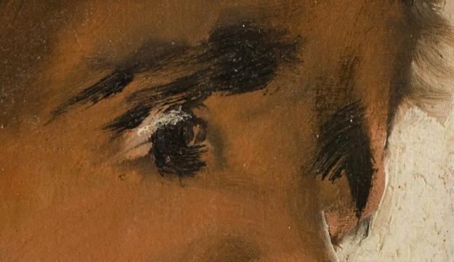peinture-celebre-Gros-Plan-17