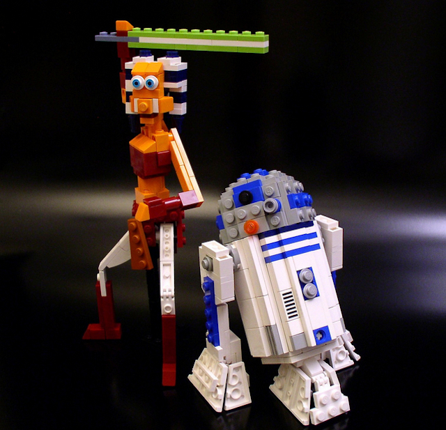 5-Star-Wars