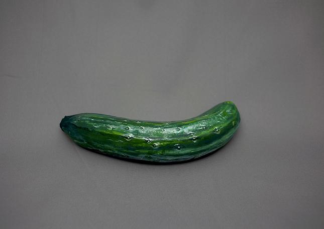 Fruit-peint-bnane
