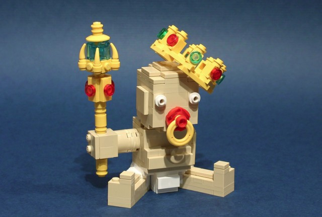 LEGO-The-Royal-Baby