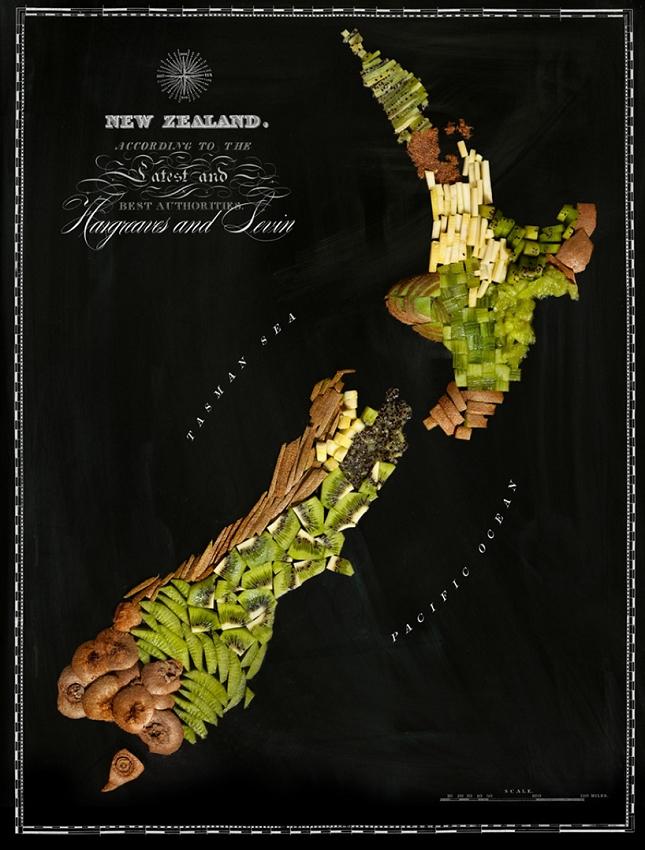 carte-nouriture-nouvelle-Zelande