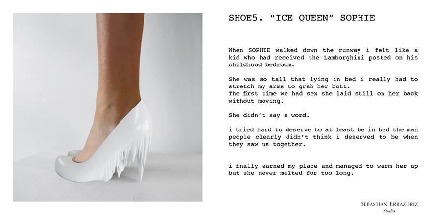 chaussures-originales-10