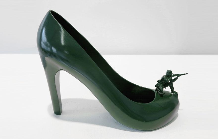 chaussures-originales-11