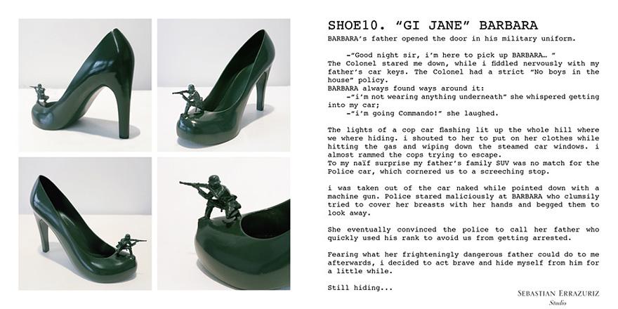 chaussures-originales-12