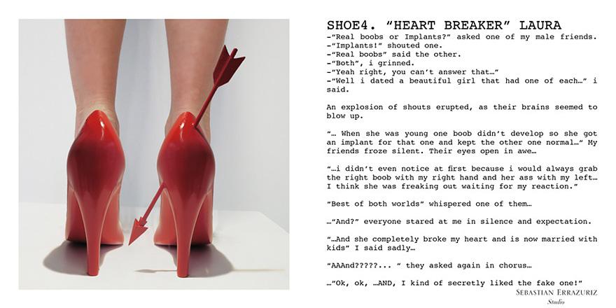 chaussures-originales-14
