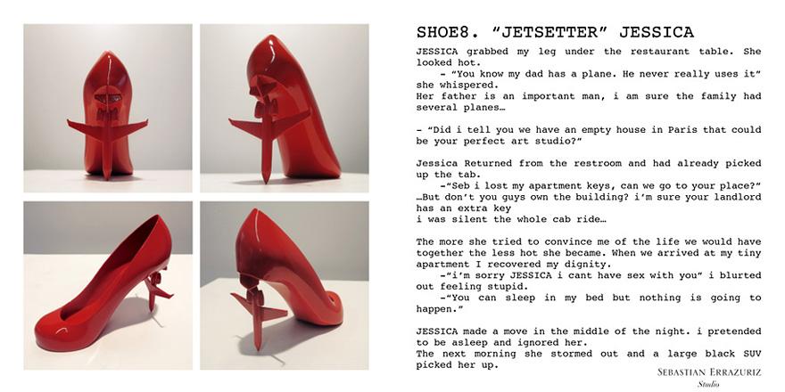 chaussures-originales-2