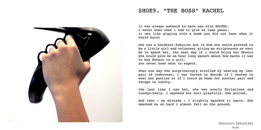 chaussures-originales-20