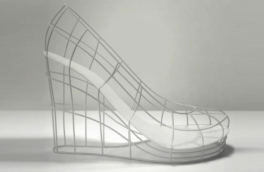 chaussures-originales-21