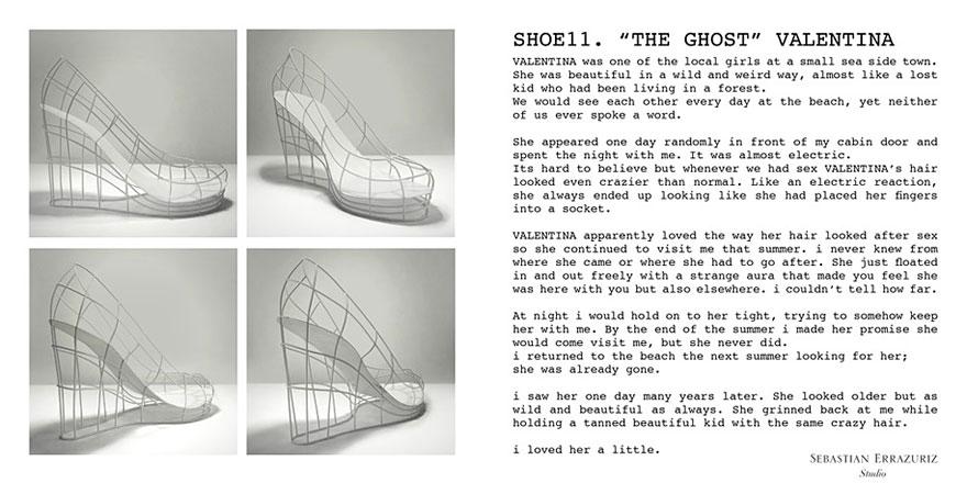 chaussures-originales-22