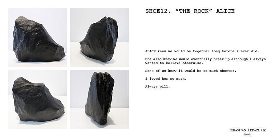 chaussures-originales-24