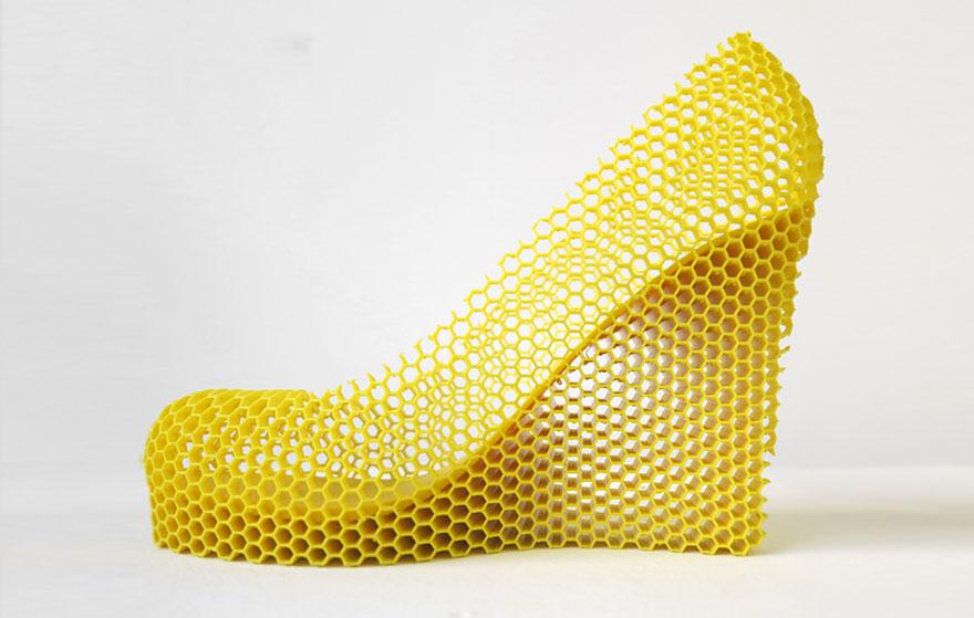 chaussures-originales-3