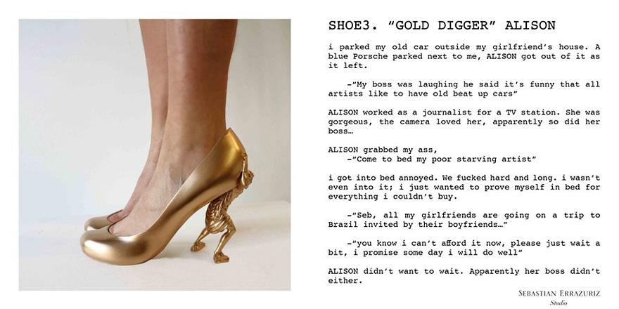 chaussures-originales-8