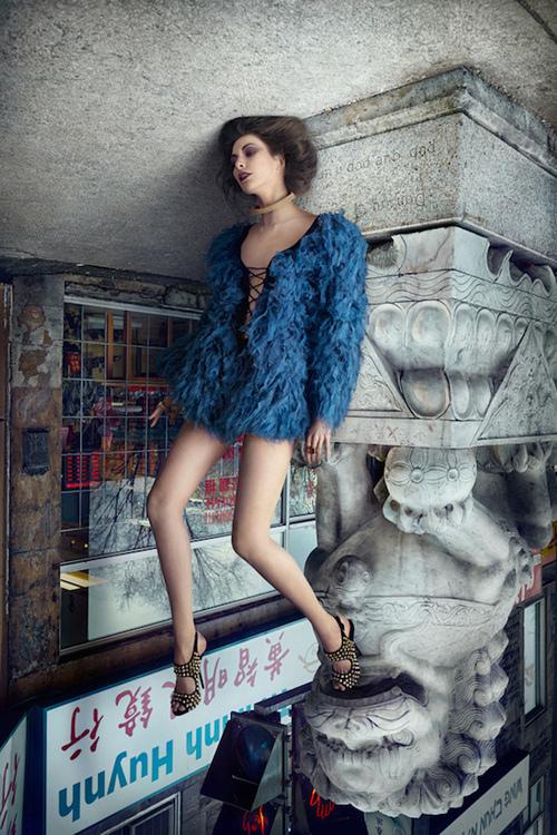 haute-couture7