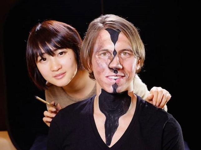 illusion-body-painting-2