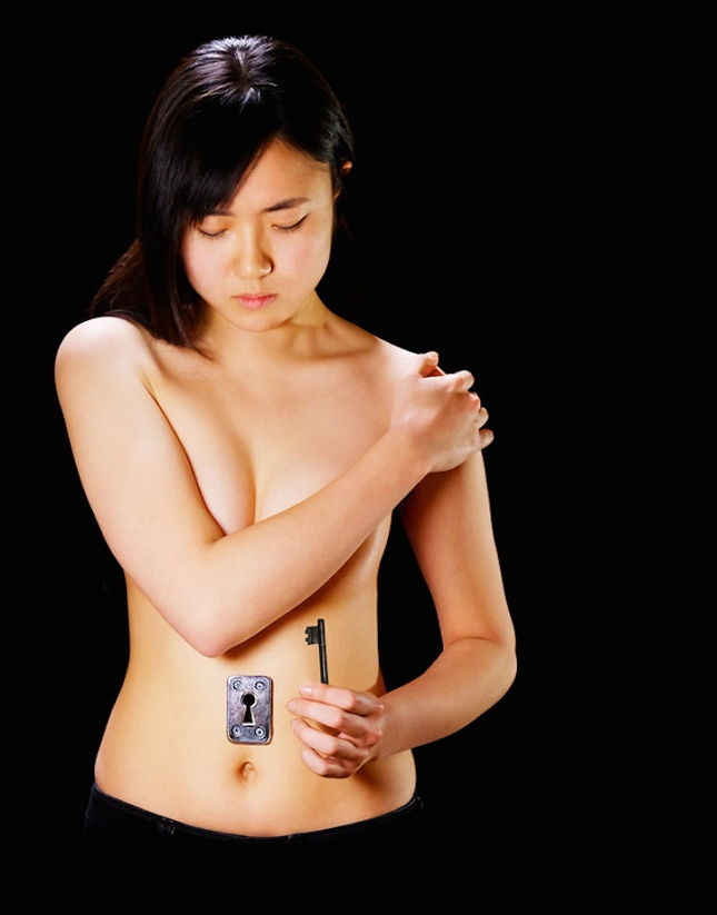 illusion-body-painting-5