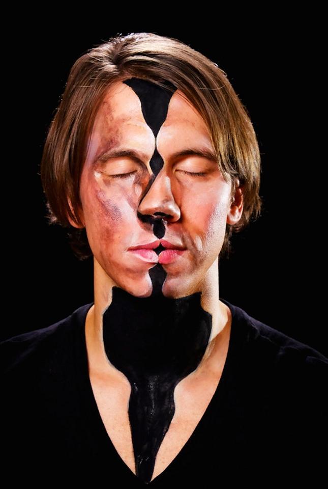 illusion-body-painting-9