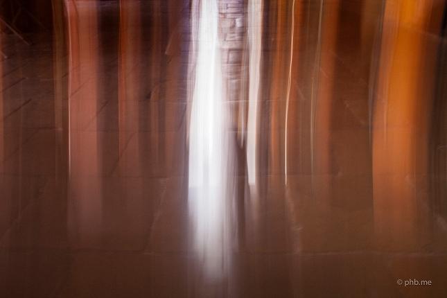 phb.me-n&b-huchot-2014-Painting-Photo-IMG_0147