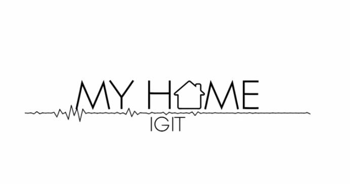 Igit-The-Voice-wikilinks